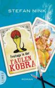 Freitags-in-der-Faulen-Kobra-9783809026365_xxl