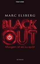 Elsberg_MBLACKOUT_120645