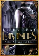 The-Diviners---Aller-Anfang-ist-bose-9783423760966_xxl