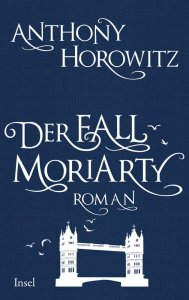Der_Fall_Moriarty