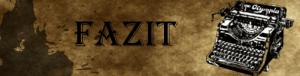 Sachbuch_Fazit