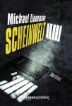 Michael Linnemann - Scheinwelt
